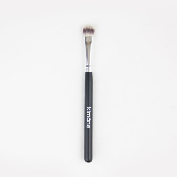 Deluxe Oval Shadow - Brush