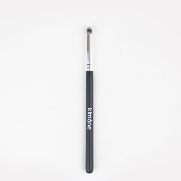 Precision Crease - Brush