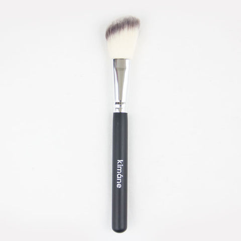 Deluxe Angle Blush - Brush