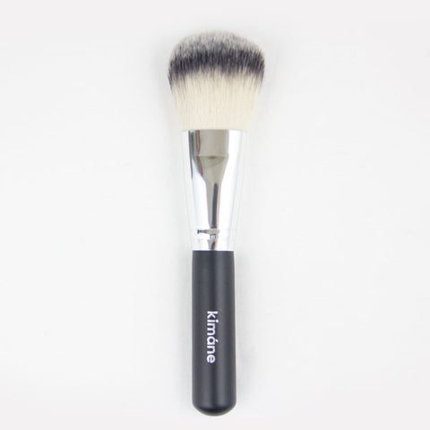 Jumbo Powder - Brush