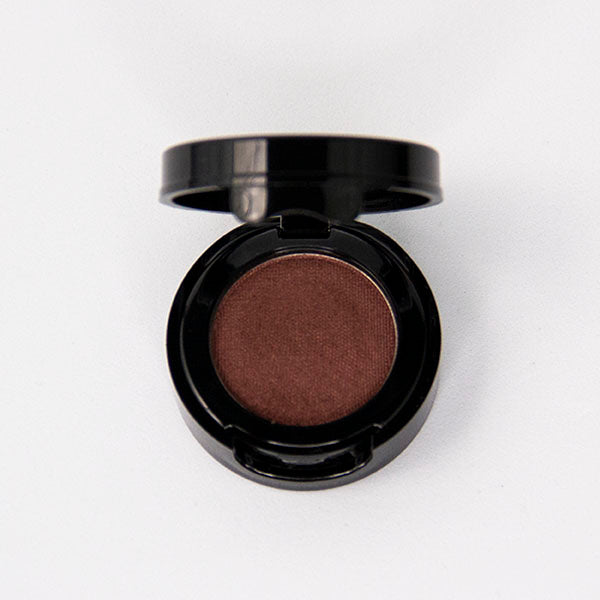 Broadway - Mid-size Eye Shadow