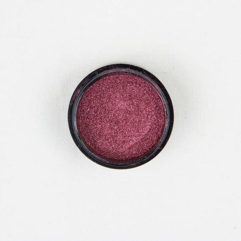Rouge Sparkle - Eye Lights Shadow