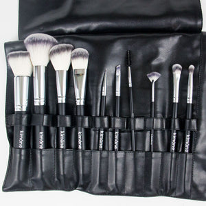 Brush Kit - Kimane Cosmetics