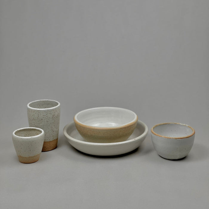 Kitchen Stoneware Collection
