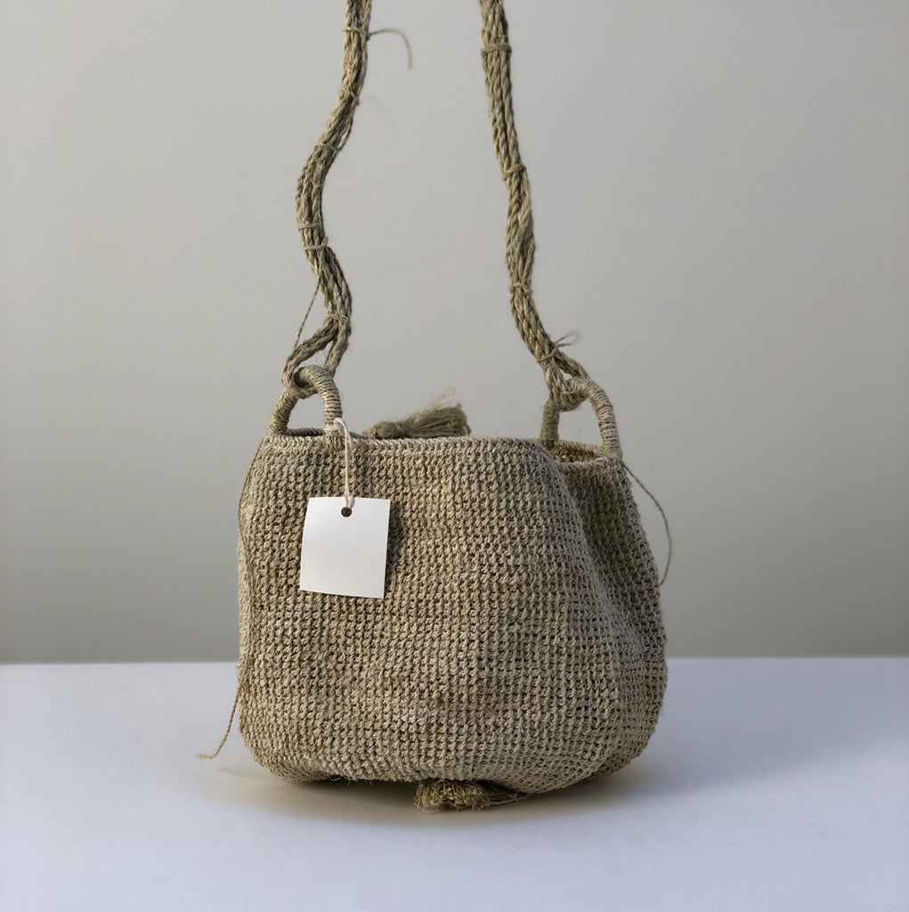 Bags by Fulnio People
