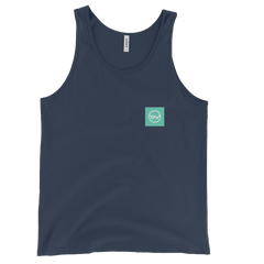 Danny Valencia Fitness | DV Box Tank Top