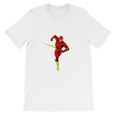 Flashy DV T-Shirt