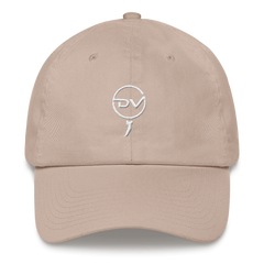 DV Training Hat