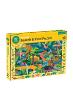 Mudpuppy 64 piece Search & Find