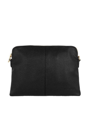 Bowery Wallet -Black