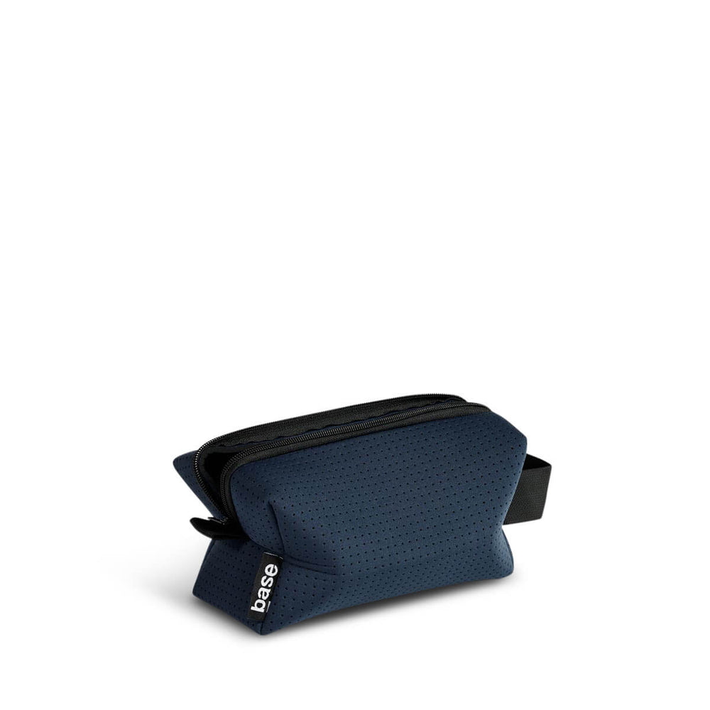 Base Supply - Ditty Base - Navy