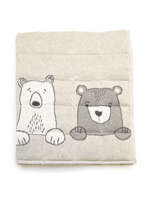 The Henry Bears Play Mat