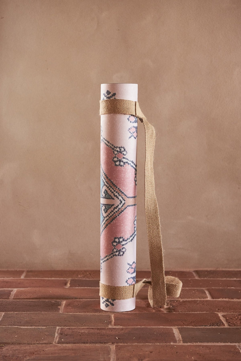 Marrakesh Yoga Mat