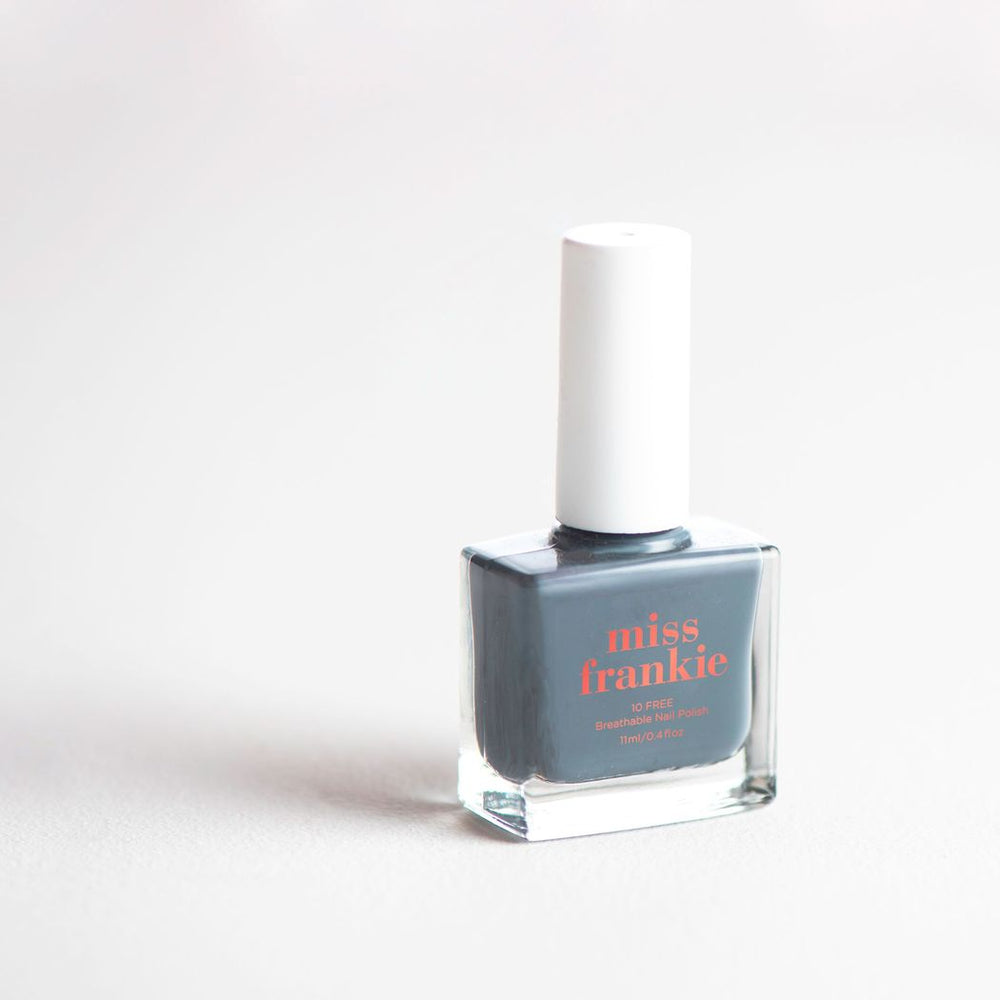 Nail Polish Perfect Stranger
