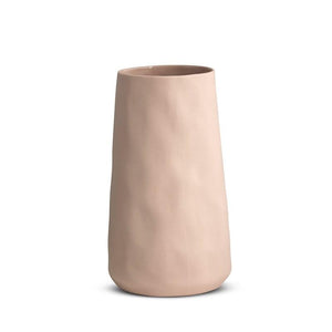 CLOUD TULIP VASE ICY PINK EXTRA LARGE