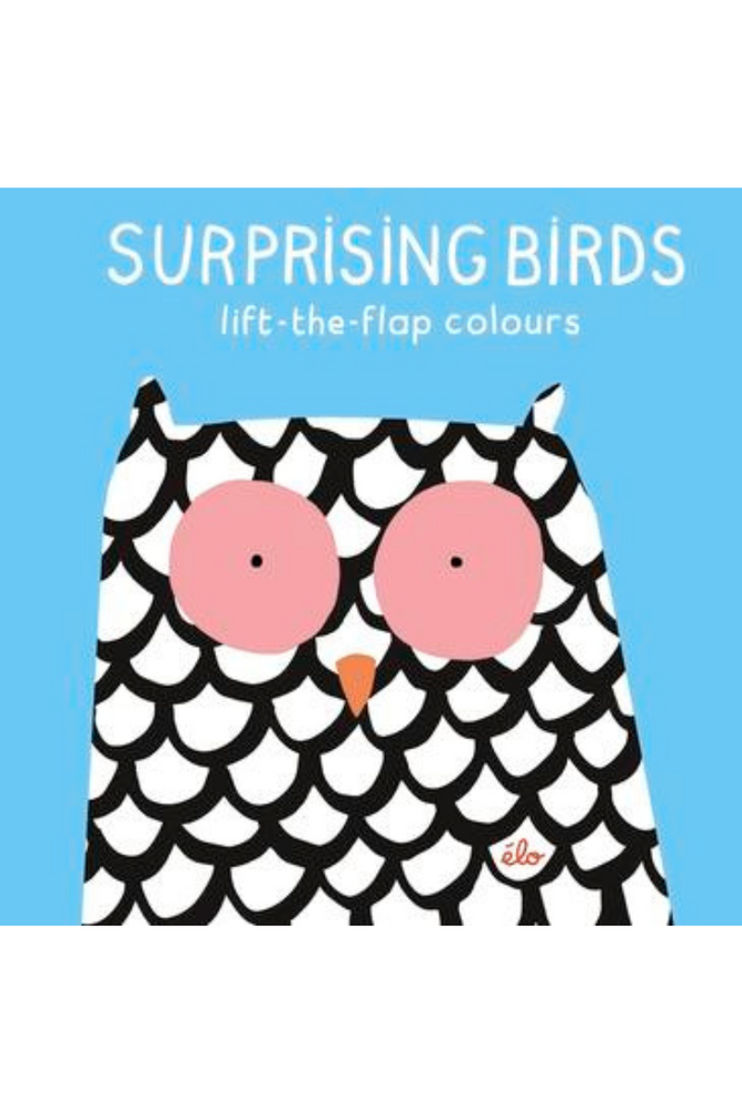 Kip & Co - Dusty Lavender Linen Pillowcases - 2P