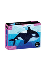 Mini Sea Orca 48 piece
