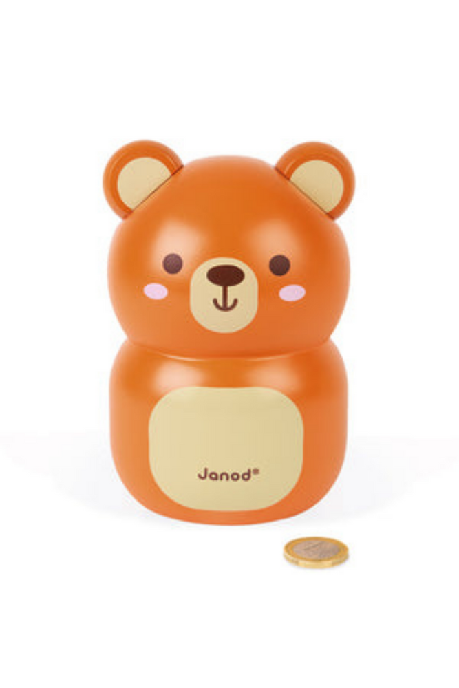 POLY COOLER BAG LEOPARD FLORAL