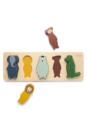 The Global Vegan More Than 100 Plant-Based Recipes From Around the World