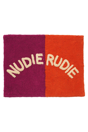 POLY LUNCH BOX DAISY
