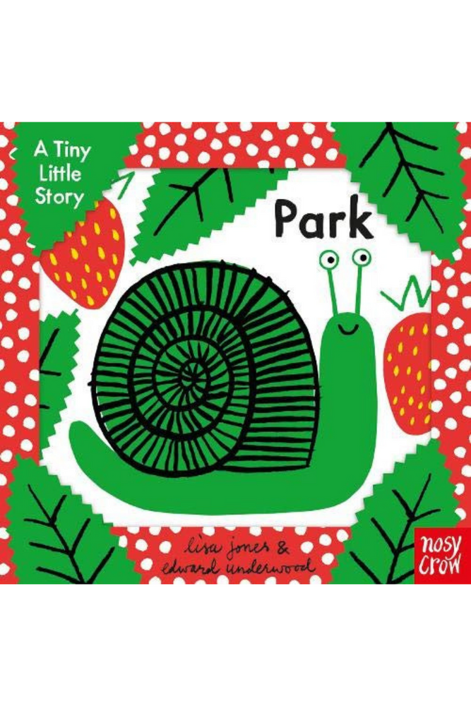 POLY LUNCH BOX GALAH FLORAL