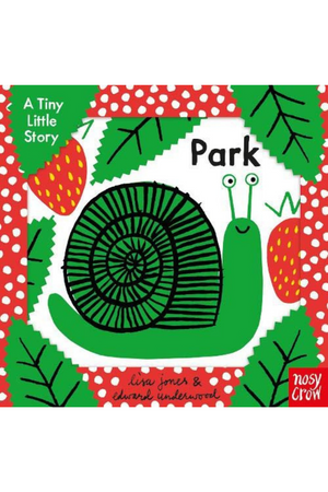 Load image into Gallery viewer, Kollab - POLY LUNCH BOX GALAH FLORAL
