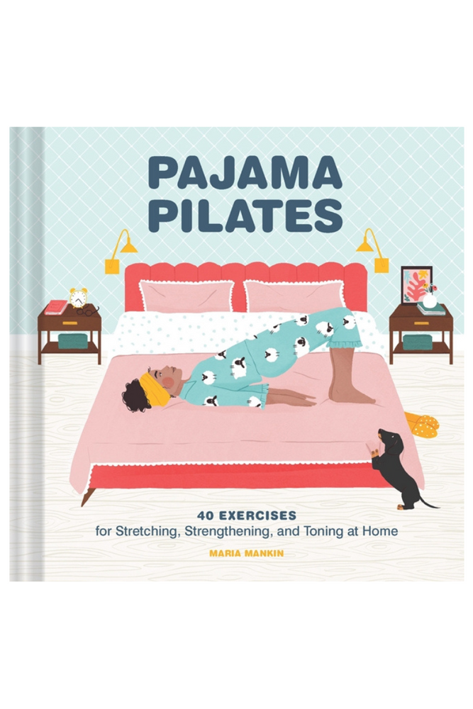 POLY LUNCH BOX TINY GARDEN FOREST ADVENTURES