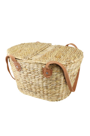 Load image into Gallery viewer, Robert Gordon - Harvest Basket - Picnic