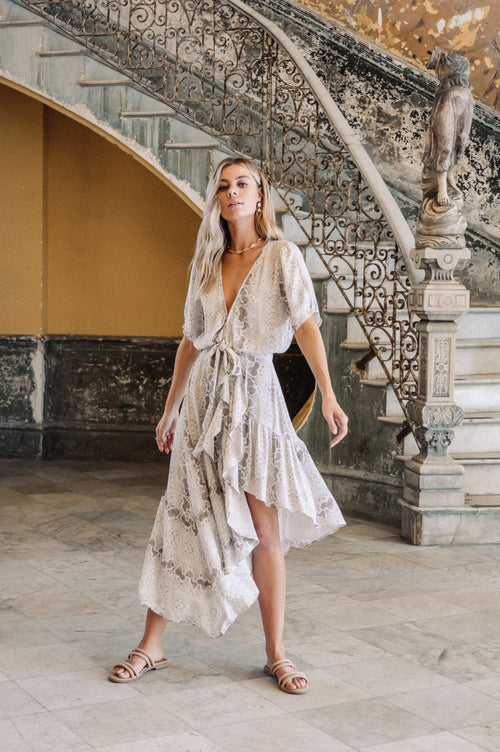 Buy Bohemian Style Clothing Online Bohi Luxe Fashion Online Clothing