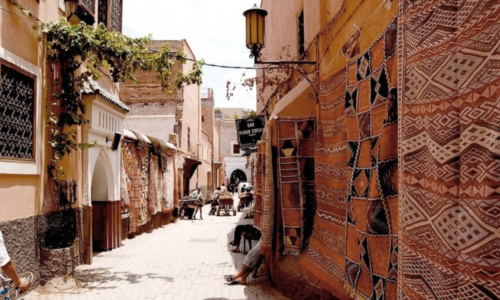 KiVARi Blog | Escape to Morocco 10