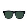 Shevoke Finley Sunglass - Black