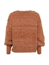 June Knit Jumper - PRE-ORDER