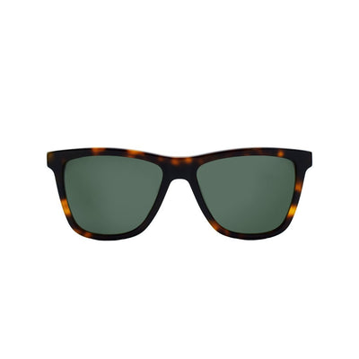 Shevoke Olsen Sunglass - Forest