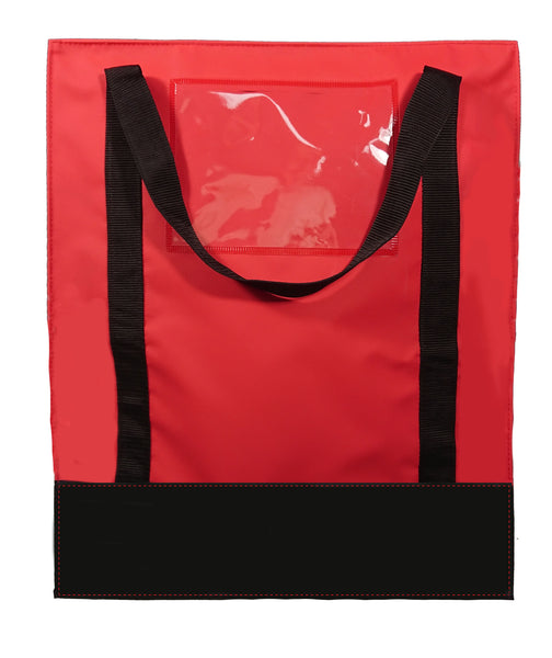 Large Transport Bag - BagMasters Australia