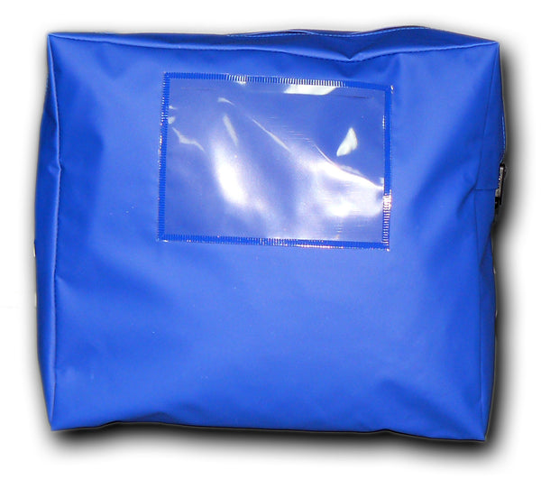 Courier Security Bag - A3 - No handles