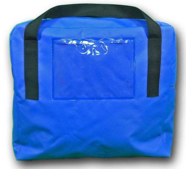 Medium Security Bag