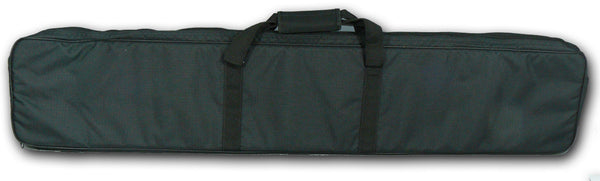 Multi Purpose Padded Bag - BagMasters