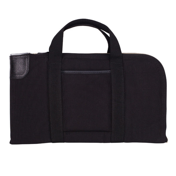 Locking Firearm Security Bag Small - BagMasters