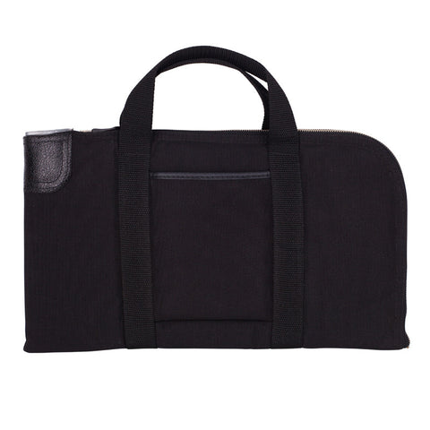 Locking Firearm Security Bag Small