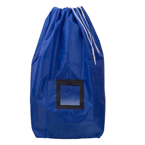 Drawstring Bags - Commercial Grade (medium) - BagMasters