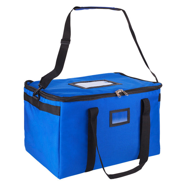 BagMasters Cooler bag