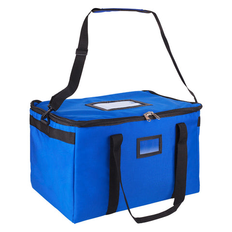 Insulated Cool Bag - Large - BagMasters Australia