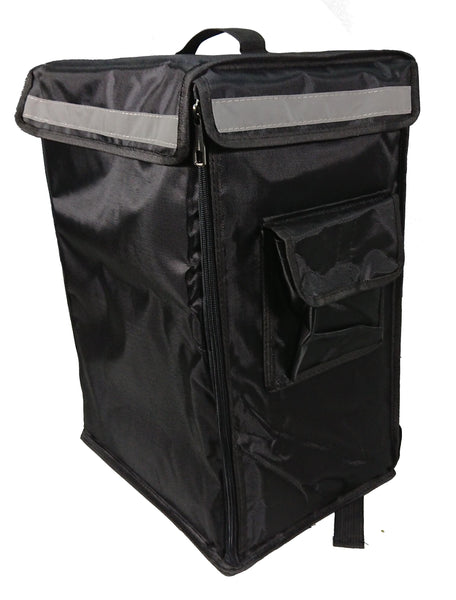 Small Food delivery Bag, Lite - BagMasters