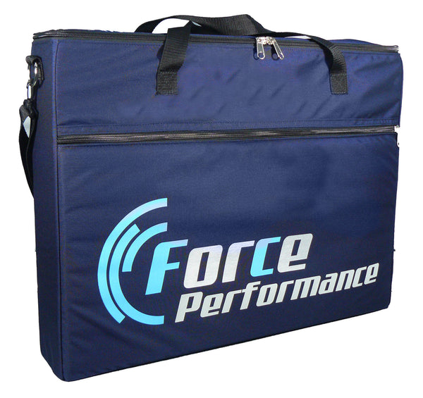 Force Plate bag - BagMasters