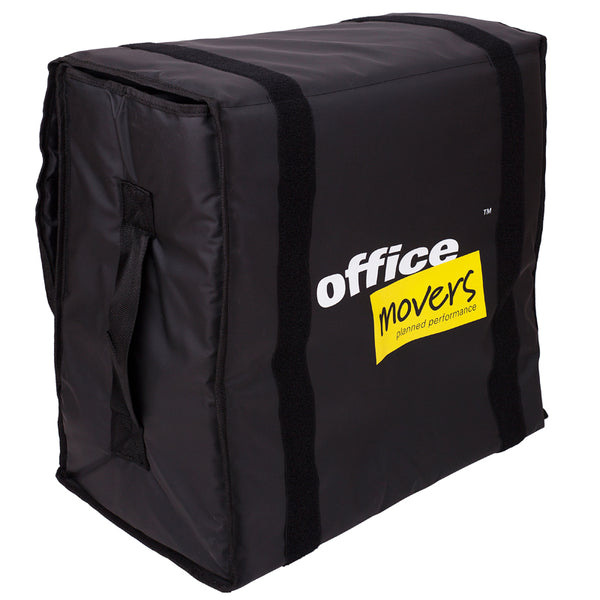 Computer Transport Bag - BagMasters