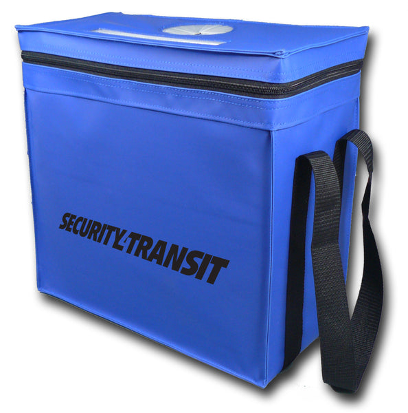 Medical Disposal Bag - BagMasters Australia