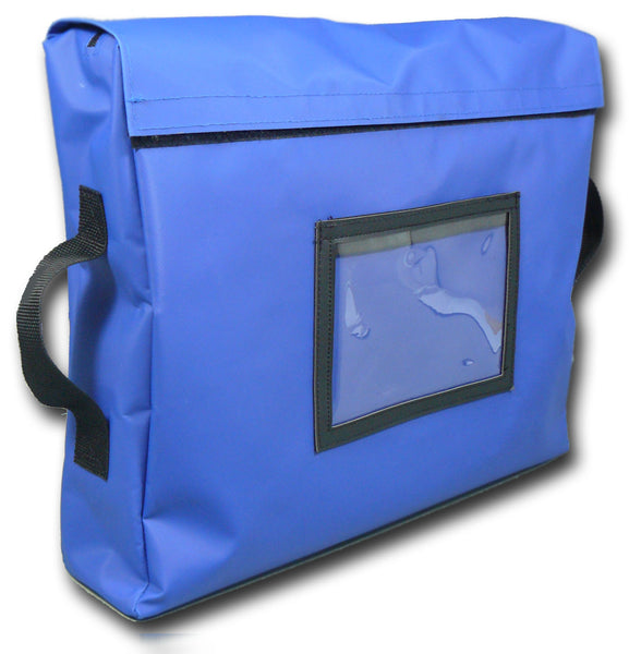 Air Flight Mail Bag - BagMasters