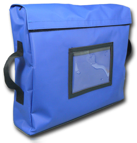Air Flight Mail Bag - BagMasters Australia