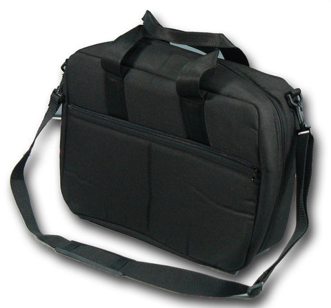 Discreet Locking Security Bag - BagMasters Australia