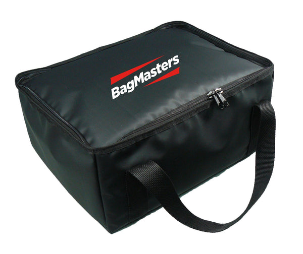 Insulated Drink Transport Bag - BagMasters